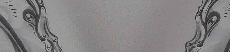 Davial Atelier der Künste Weinsberg Wandbemalungen und mehr
